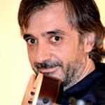 Augusto Serranov2