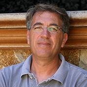 Rafael Sadoc El Efecto Parot