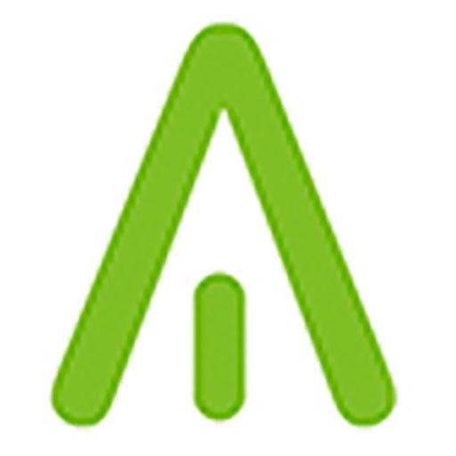 Avant Editorial - La editorial de los nuevos escritores - Logotipo
