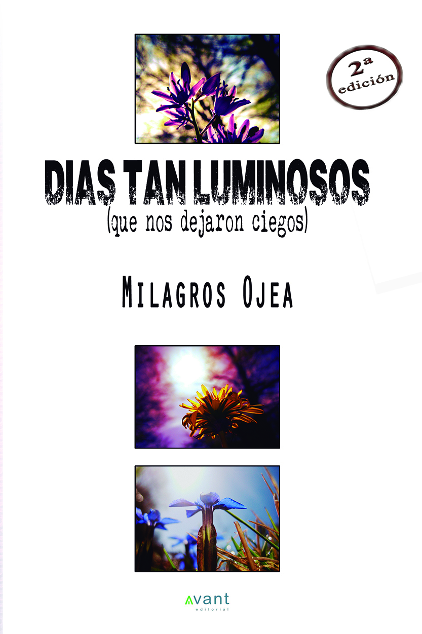 Dias tan luminosos