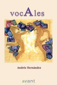 vocAles - edición de la obra en formato papel