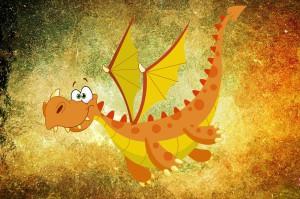 dragon-1085225_1280
