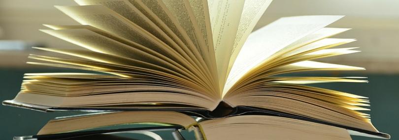 libros_2015