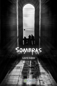 Sombras - edición de la obra en ebook