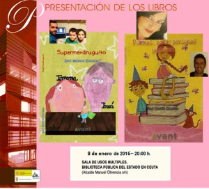 Editorial autopublicacion