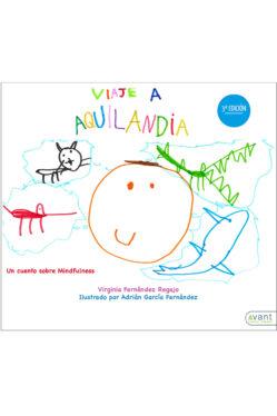 portada-cubierta-viaje-a-aquilandia-3-edicion-v2