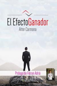 El Efecto Ganador - edición de la obra en ebook