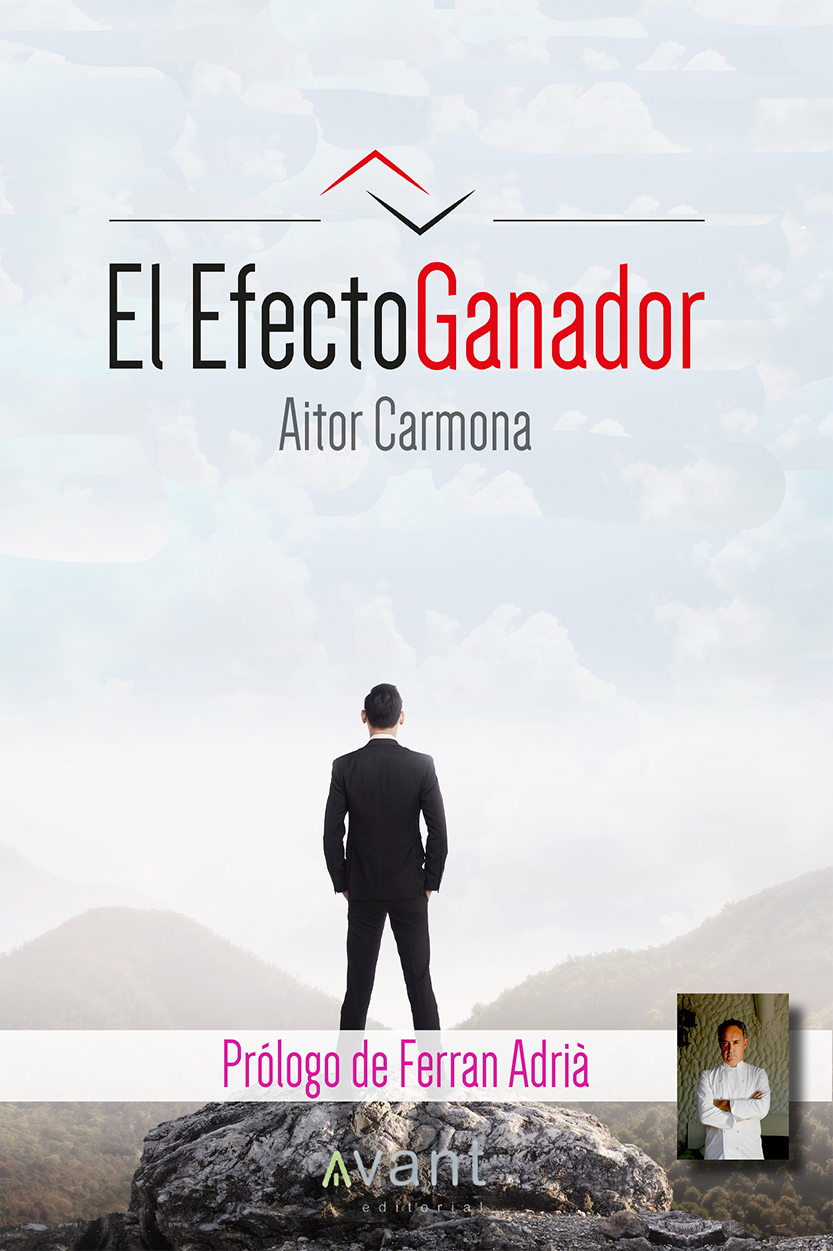 El Efecto Ganador empresa marketing