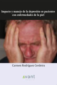 Impacto y manejo de la depresión en pacientes...