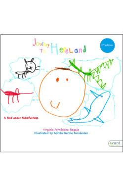 portada-web-cover-new-journey-to-hereland-v3