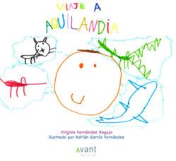 Cuento Infantil. Avant Editorial