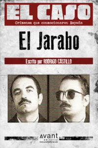El Caso: El Jarabo - edición de la obra en ebook