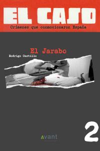 El Caso, El Jarabo - edición de la obra en ebook