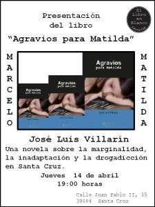 agravios_matildaPresentacion_