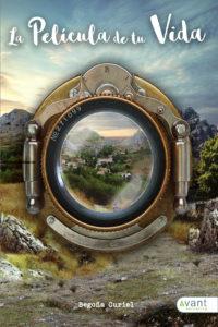 La película de tu vida - edición de la obra en ebook
