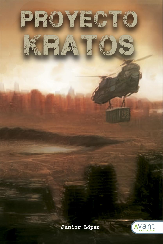 Proyecto Kratos
