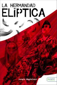 La hermandad elíptica- edición en ebook