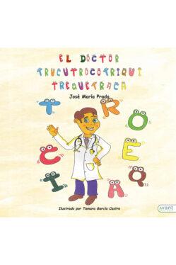 portada-el-doctor-trucutroco-v2