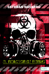 El reactor de Bering - edición ebook