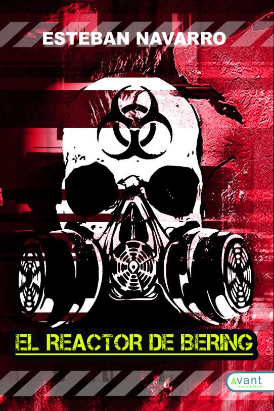 El reactor de Bergin
