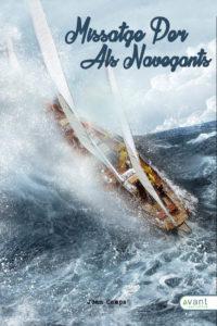 Missatge per als navegants- edició en paper