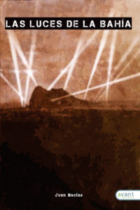 Las luces de la Bahía, edición en papel