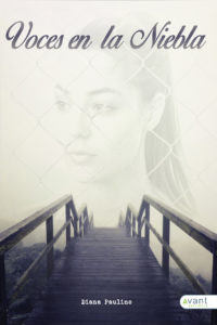 Voces en la niebla - obra en ebook