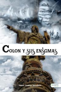 Colón y sus enigmas - edición en papel
