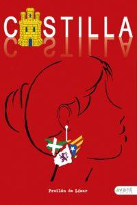 Castilla - edición de la obra en papel