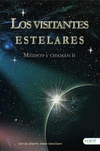 Los visitantes estelares -  Médico y chamán II