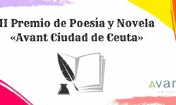 «Pregúntate por qué quieres escribir, porque eso te va a decir también qué clase de escritor quieres ser». César Mallorquí