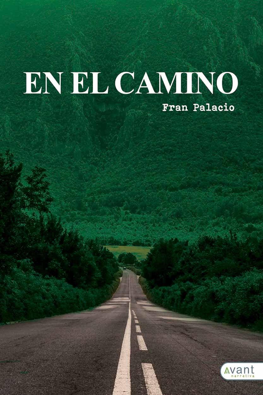 En el camino - edición de la obra en Ebook
