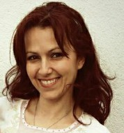 María Rebollo González