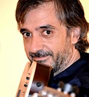 Augusto Serrano