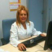 Carmen Rodríguez Cerdeira
