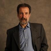 Victor Gayà