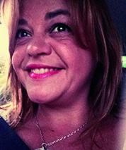 Diana Paulino