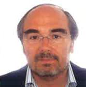 Enrique Albiol