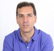 Samuel Vázquez