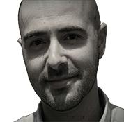 Aitor Carmona