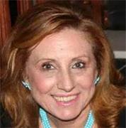 Cristina Pons