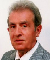 Juan Rada