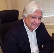 Antonio Civantos
