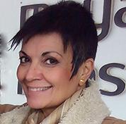 Carmen M. Fuentes