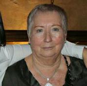 María Sánchez Miaja