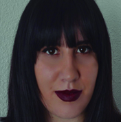 Beatriz Juárez