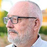 Javier Iglesias