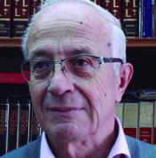 José Sanz Meira