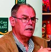 Miguel Galán
