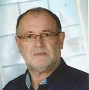 Antonio Muriel